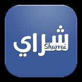 Sharrai