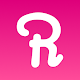 Rome2rio: Get from A to B anywhere in the world apk