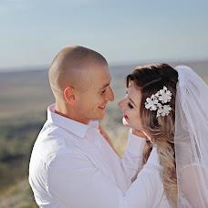 Wedding photographer Anna Vdovina (vdovina). Photo of 03.11.2018