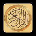 Абдулмалик Қуръон icon