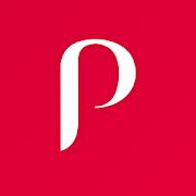 Peninsula Advice