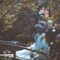 Wedding photographer Ulugbek Dzhuraev (Djuraevstudio). Photo of 06.06.2014