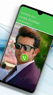 Fake Call Prank : Fake Caller ID App Download For Android 6