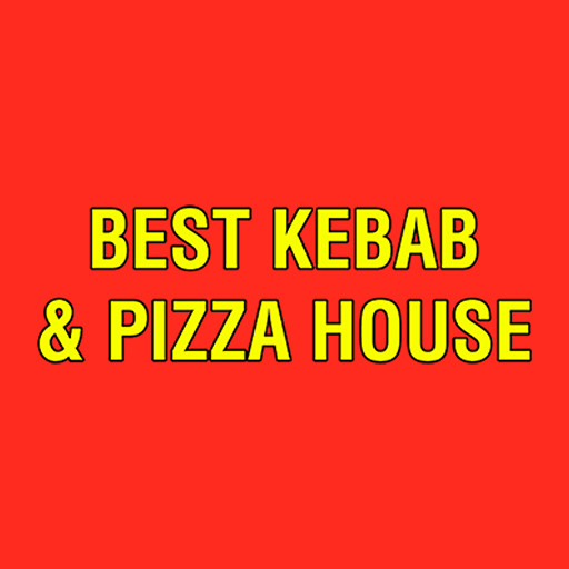 Best Kebab And Pizza Apps On Google Play