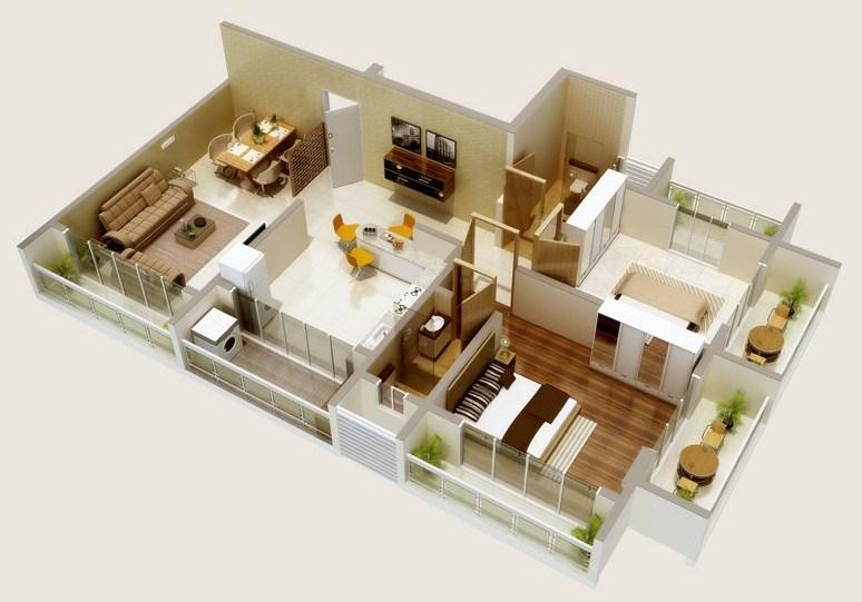 Plan D Maison Excellent Hd Wallpapers Plan D Maison With Plan D
