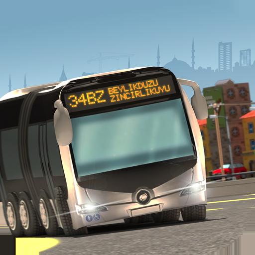 Metrobus : Explosion Express