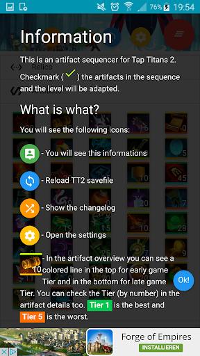 Download SequenceTT2 Google Play softwares - anLOxHqVx9li