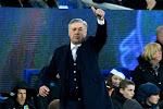 """Carlo Ancelotti sous le charme de deux de ses joueurs : """"Ils sont fantastiques"""""""