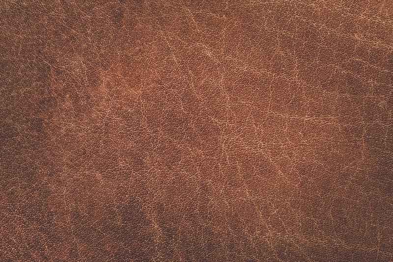 Tekstur Kulit Asli - sumber: www.octaneseating.com
