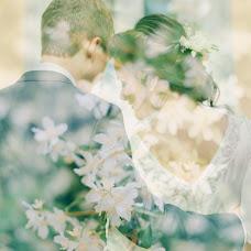 Vestuvių fotografas Sofya Sivolap (sivolap). Nuotrauka 16.07.2018