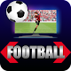LIVE FOOTBALL TV STREAMING HD APK