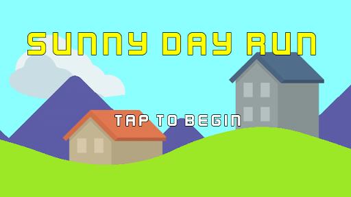 Square Cat Jump - Free Game