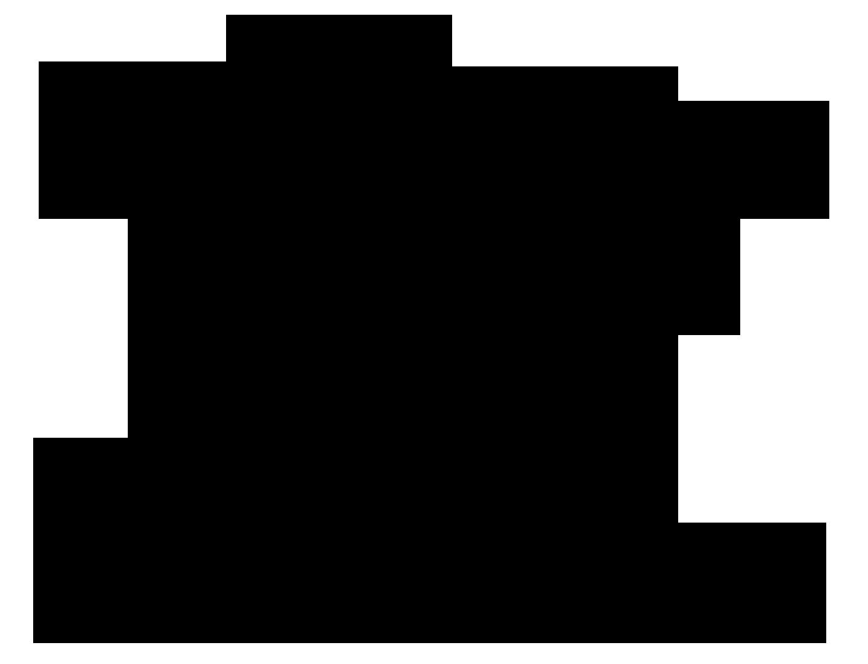 Rox-gastropub-Rvs.png