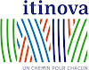 ITINOVA