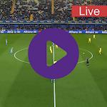 بث مباشر للمباريات 2020 icon