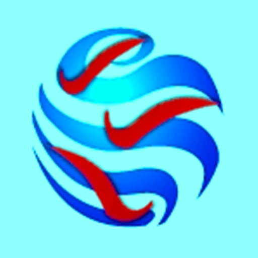 Suryakanth avatar image