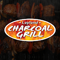 Charcoal Grill Online icon