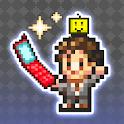 ソーシャル夢物語 icon