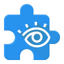 DownloadNetop Vision Student Extension Extension