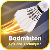 Badminton Tips and Techniques