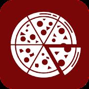 Pizza & Pilmen | Омск