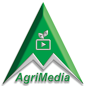 AgriMedia Video App : Kisan Mitra in Agriculture APK download