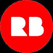 Tải Redbubble miễn phí