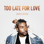 Too Late For Love