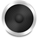 Ring/Vibration/Silent Switcher icon