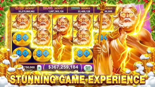 Double Win Casino Slots – Free Vegas Casino Games 5