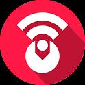Mario Vuono - Logo