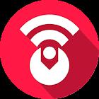 WiFi Repair Pro icon
