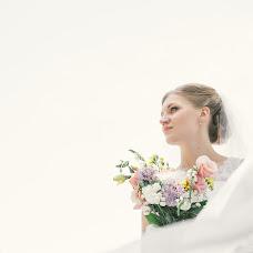 Wedding photographer Alla Odnoyko (Allaodnoiko). Photo of 28.08.2016