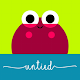 untied for PC-Windows 7,8,10 and Mac