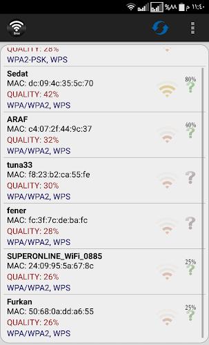 Wifi WPS FREE APK   APKPure ai
