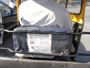 Photo: Auto driver's license information 22nd February updated http://jp.asksiddhi.in/daily_detail.php?id=218