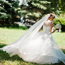 Wedding photographer Andrey Shevchuk (ASphotography). Photo of 28.08.2015