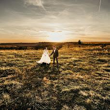 Wedding photographer Vladimir Yakovlev (operator). Photo of 18.09.2018
