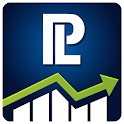 PL MTrade for Tablets icon