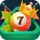 Pool Ball Kingdom icon