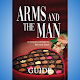 Arms and the Man: Guide Download on Windows
