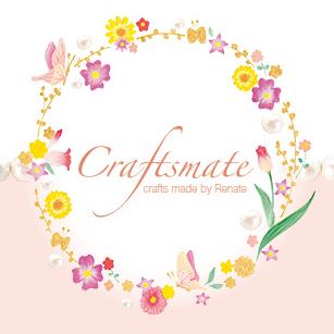 craftsmate