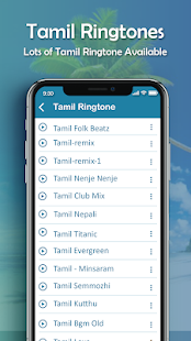 Best the dating ringtones for mobile tamil melody 2019