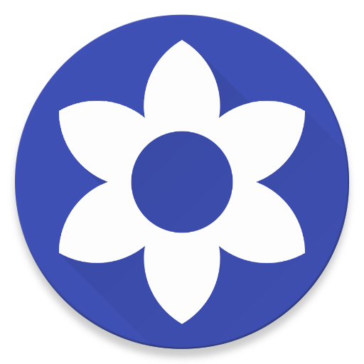 BaoLianDeng