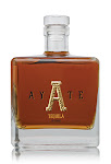 Savage & Cooke Ayate Anejo