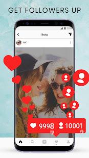 App Get Followers APK for Windows Phone