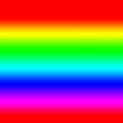 Renk Oyunu