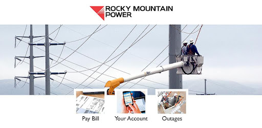 Rocky Mountain Power Apps On Google Play