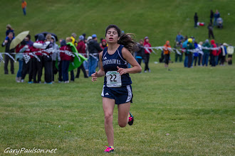 Photo: Alternates Race Eastern Washington Regional Cross Country Championship  Prints: http://photos.garypaulson.net/p483265728/e492ebe4a