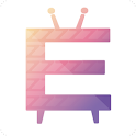 EZChannel icon